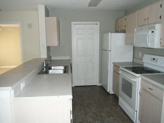 5459 Vineland Rd APT 4308, Orlando, FL 32811