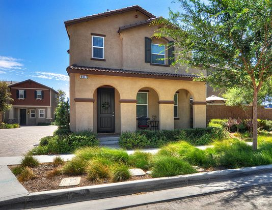 8017 Southpoint St, Chino, CA 91708