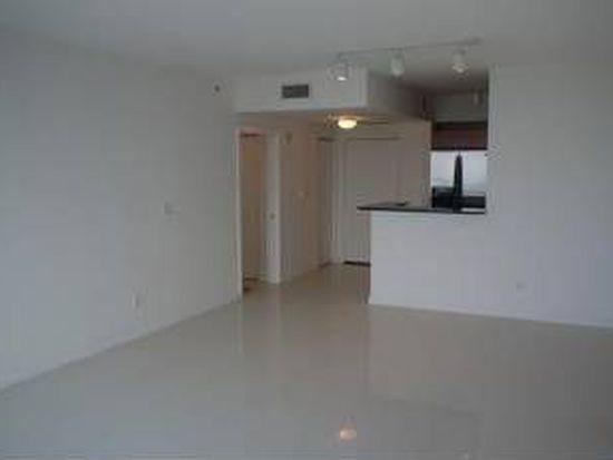 335 S Biscayne Blvd APT 4010, Miami, FL 33131