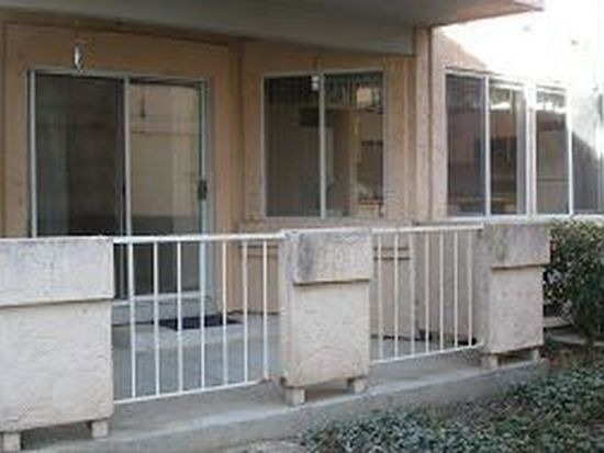 4667 Laurie Cmn APT 103, Livermore, CA 94550