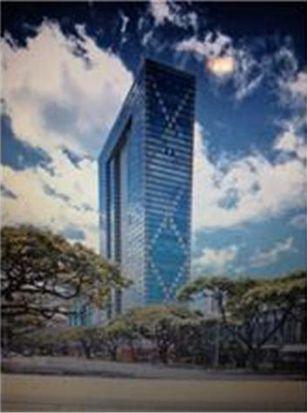 1009 Kapiolani Blvd APT 2612, Honolulu, HI 96814