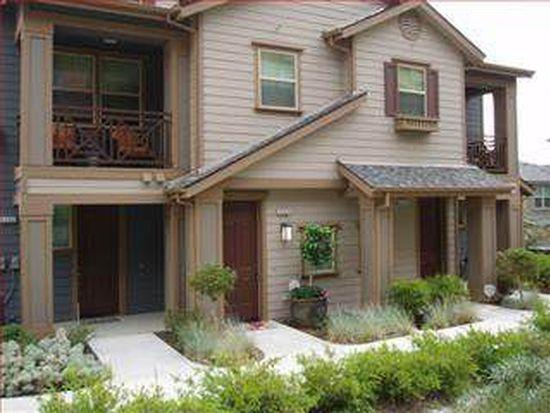 6250 Boulder Ln # 4805, Oakland, CA 94605