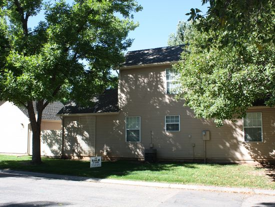2051 Welch St APT 6, Fort Collins, CO 80525