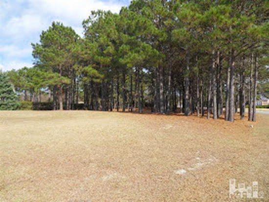 1104-1102 Arboretum Dr, Wilmington, NC 28405