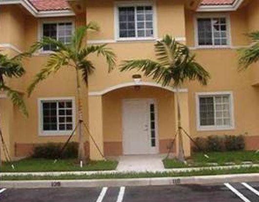 2056 NE 167th St APT 2, North Miami Beach, FL 33162