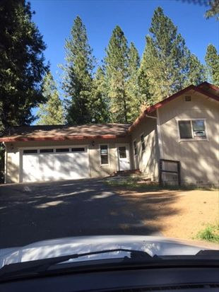 26751 Tiger Creek Rd, Pioneer, CA 95666