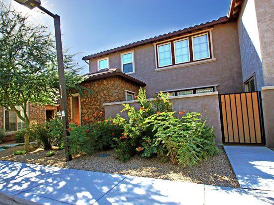 3905 E Melinda Dr, Phoenix, AZ 85050