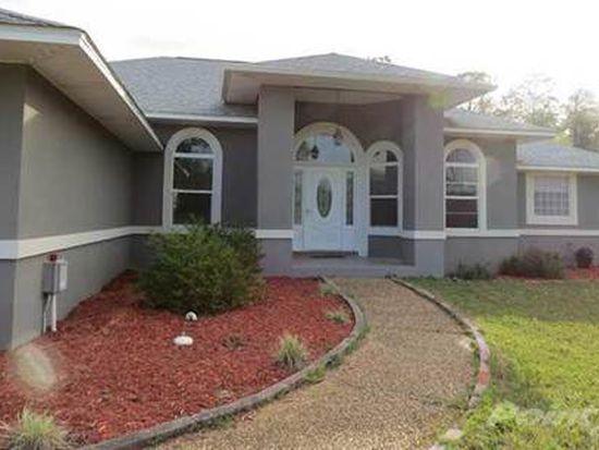 4633 Bayside Dr, Milton, FL 32583