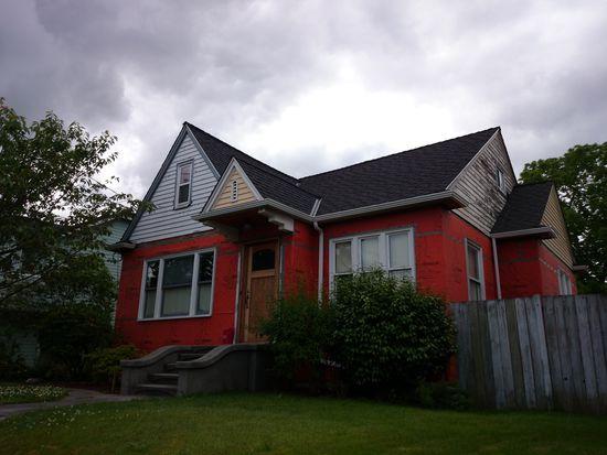 2759 NW 65th St, Seattle, WA 98117