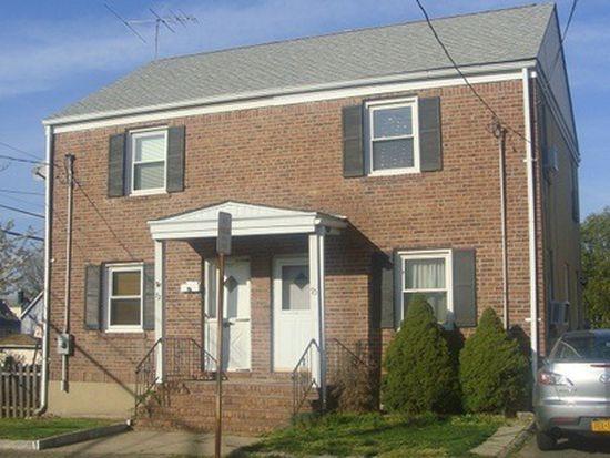 70 Sanford Ave, Belleville, NJ 07109