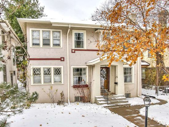 4028 Garfield Ave, Minneapolis, MN 55409