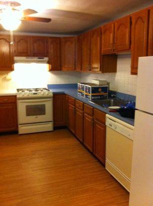4803 Ditmars Blvd # 1, Astoria, NY 11105