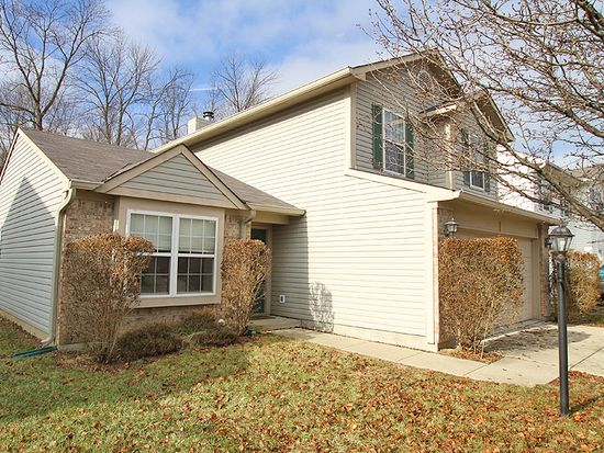 5334 Melbourne Rd, Indianapolis, IN 46228