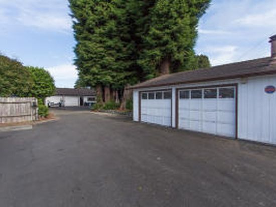 1770 Campton Rd, Eureka, CA 95503
