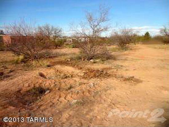 10415 S Camino Casitas, Tucson, AZ 85756