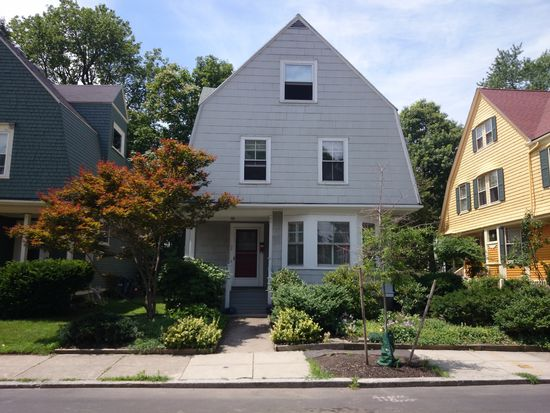 26 Holbrook St, Boston, MA 02130
