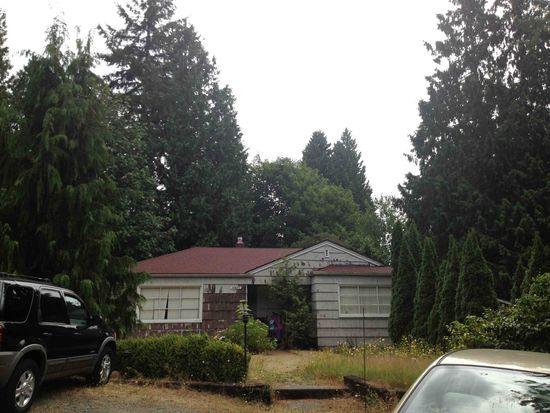 10824 12th Ave NE, Seattle, WA 98125