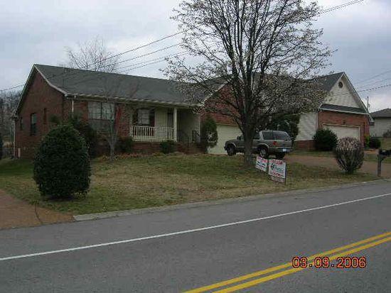 6008 Bradford Hills Dr, Nashville, TN 37211