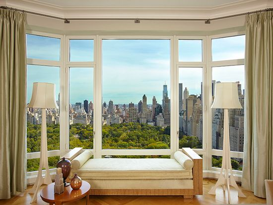 15 Central Park W APT 33A, New York, NY 10023