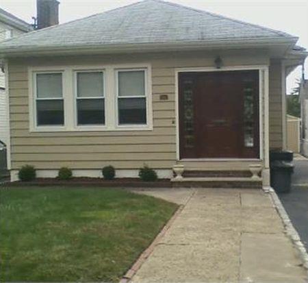 31 Walnut St, Montclair, NJ 07042