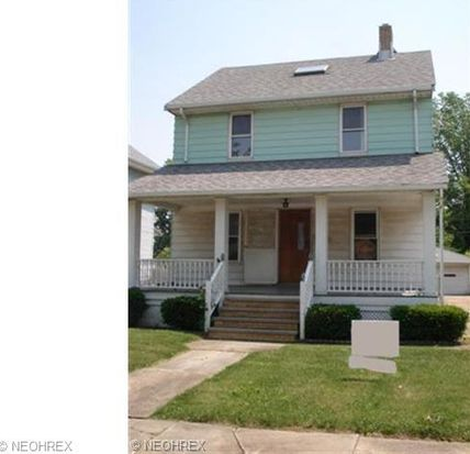 4055 W 48th St, Cleveland, OH 44144