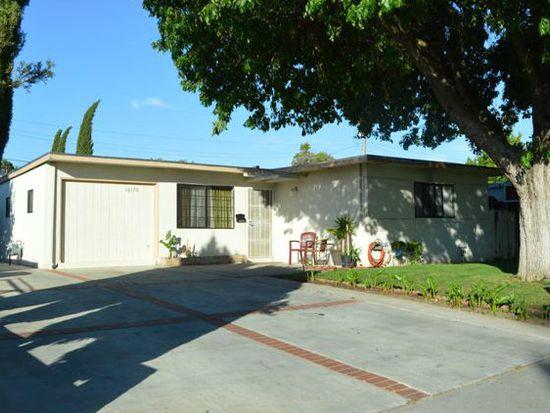 10170 Ryan St, San Jose, CA 95127