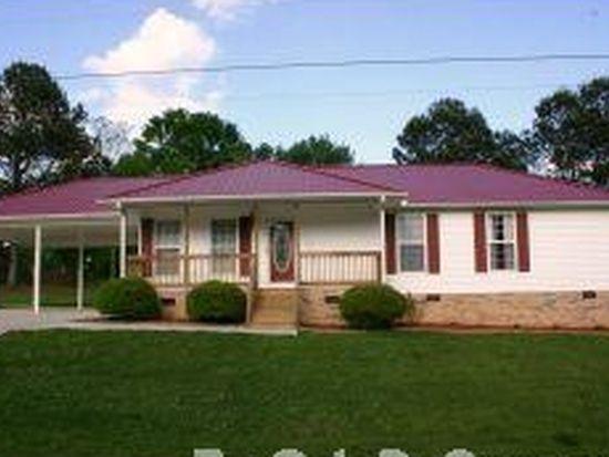 90 County Road 1410, Cullman, AL 35058