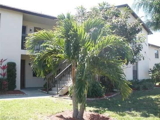 9285 Lake Park Dr APT 103, Fort Myers, FL 33919