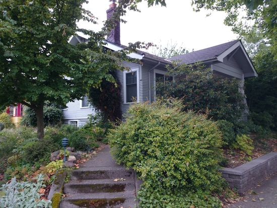 2219 N 46th St, Seattle, WA 98103