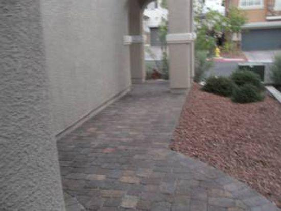 10817 Cain Ave, Las Vegas, NV 89166