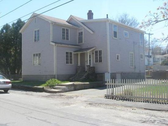 14 Haskell St, Gloucester, MA 01930