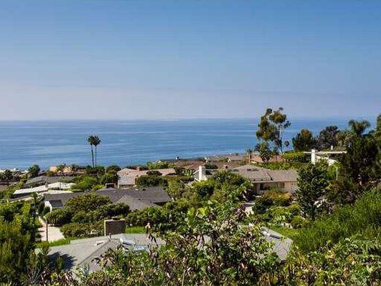 20340 Big Rock Dr, Malibu, CA 90265