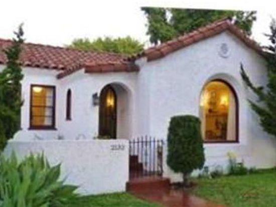 2132 Cedar Ave, Long Beach, CA 90806
