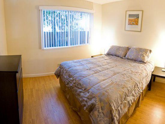 3779 Blackford Ave APT 18, San Jose, CA 95117