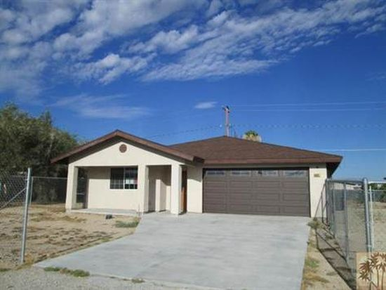 6966 Juniper Ave, Twentynine Palms, CA 92277
