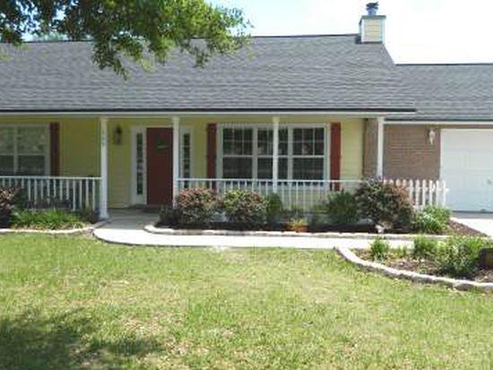 169 SW Pheasant Way, Lake City, FL 32024