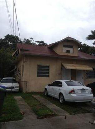 1777 NW 15th St, Miami, FL 33125