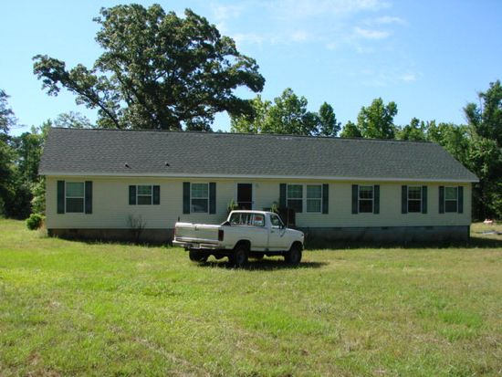 120 Shoals Pt, Eatonton, GA 31024