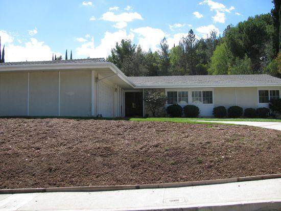 24110 Califa St, Woodland Hills, CA 91367