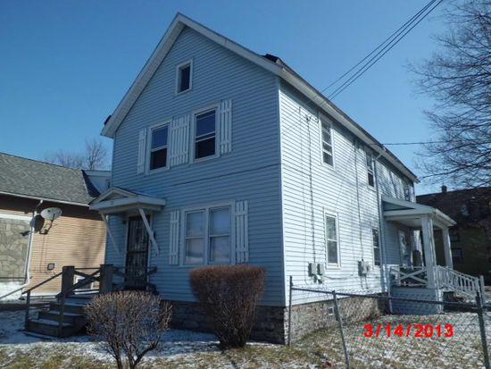 71 Richlawn Ave, Buffalo, NY 14215