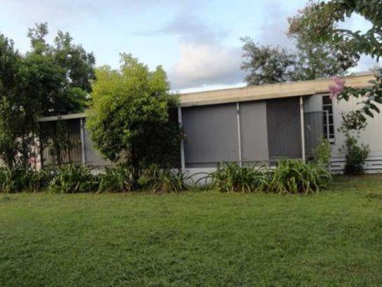 2776 Ranch House Rd, Orlando, FL 32822