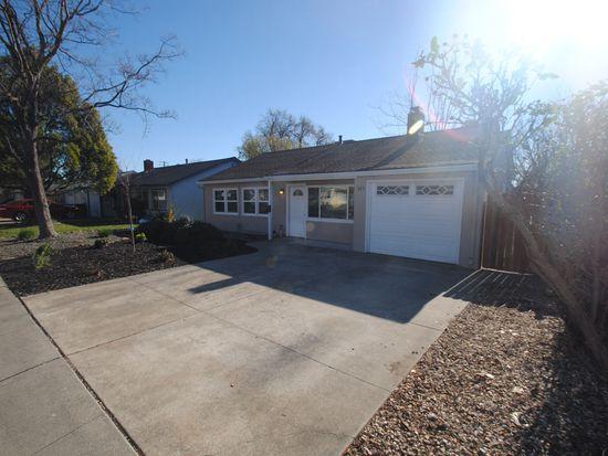 325 Colorado St, Fairfield, CA 94533