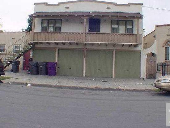 2391 Linden Ave, Long Beach, CA 90806