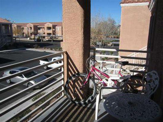 3318 N Decatur Blvd UNIT 2133, Las Vegas, NV 89130