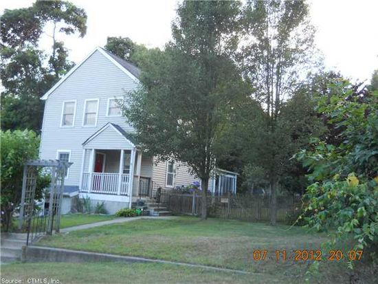 13 Talmadge St, Derby, CT 06418