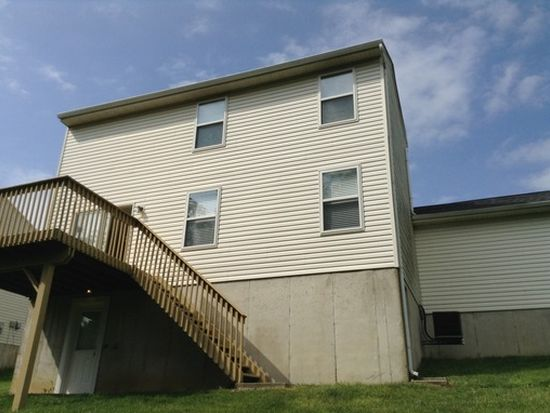 132 Hitching Post Pl, Florence, KY 41042