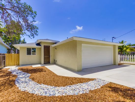 172 5th Ave, Chula Vista, CA 91910