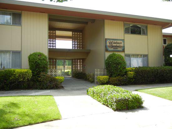 3550 Alden Way APT 17, San Jose, CA 95117