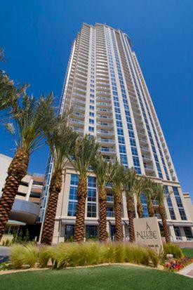200 W Sahara Ave UNIT 3507, Las Vegas, NV 89102