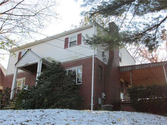 12335 Frankstown Rd, Pittsburgh, PA 15235